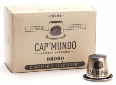 code promo nespresso 400 capsules jeux concours gratuits en ligne. Black Bedroom Furniture Sets. Home Design Ideas