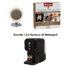 dosette compatible tassimo elegant tassimo with dosette compatible tassimo gallery of wpro. Black Bedroom Furniture Sets. Home Design Ideas