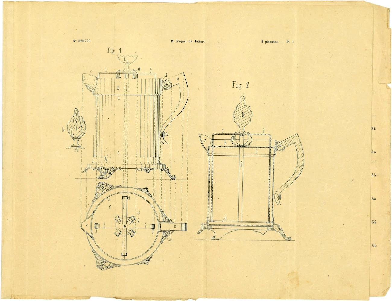 machine caf piston finest magnetic piston cylinder with. Black Bedroom Furniture Sets. Home Design Ideas